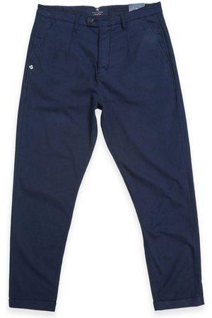 BLUE DE GENES Trousers