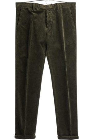 NN.07 Trousers 1322