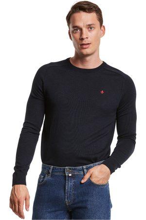 Morris Long Sleeve T-shirt