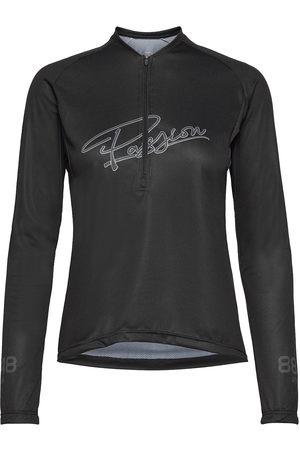8848 Altitude Dame Langermede - Karla W Bike Jersey T-shirts & Tops Long-sleeved