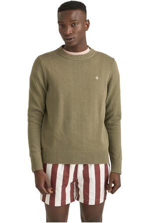 Morris Herre Gensere - Sweater