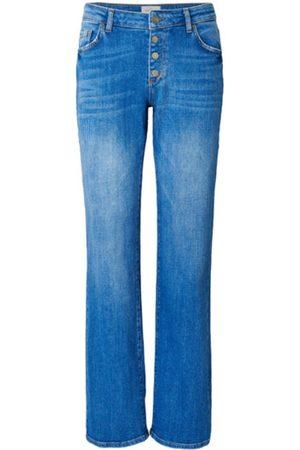 Fiveunits Lily 241 Jeans D