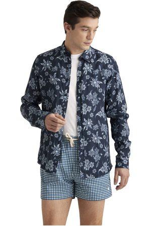 Morris Shirt