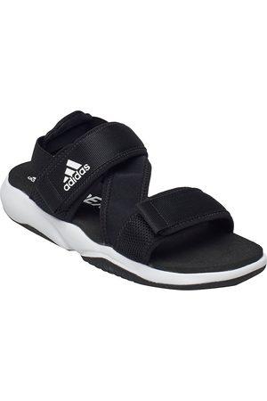 adidas Terrex Sumra Sandals Shoes Summer Shoes Sandals Svart