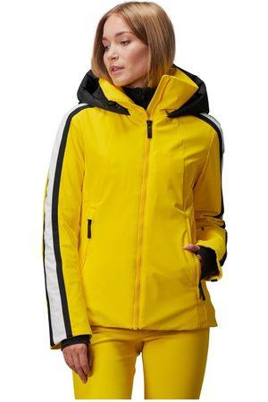 Fusalp Sidonie Ski Jacket