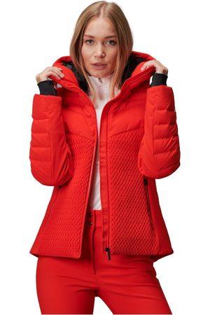 Fusalp Amalienne Ski Jacket