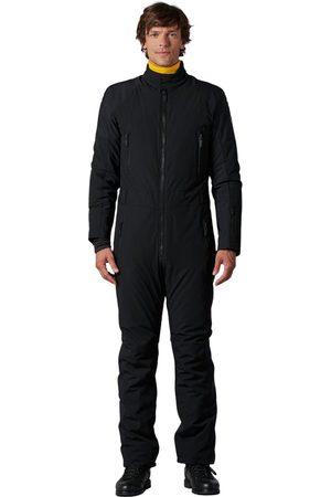 Fusalp Monza Ski Suits