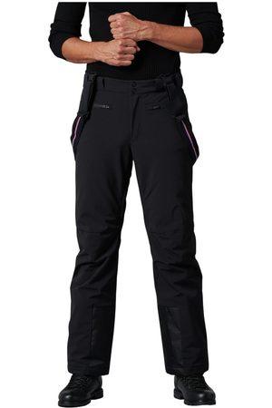 Fusalp Tom Ski Pants