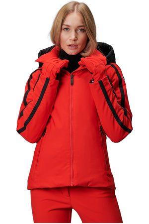 Fusalp Dame Skijakker - Sidonie Ski Jacket