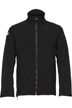 Helly Hansen Herre Turjakker - Paramount Softshell Jacket Outerwear Sport Jackets