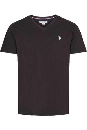 Ralph Lauren Cem T-shirt V-neck