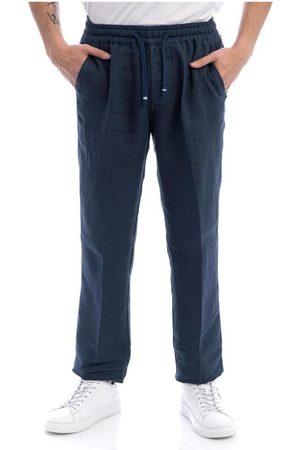 ALTEA Pantalone