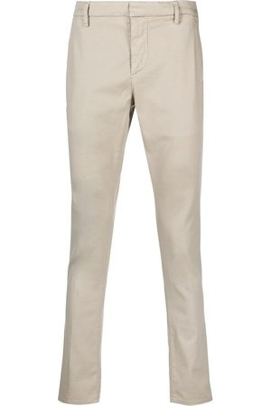 Dondup Herre Chinos - Trousers
