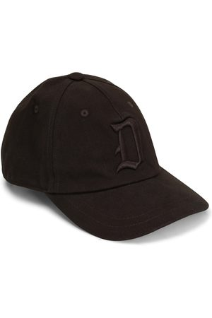 Dondup Uq077 Cap