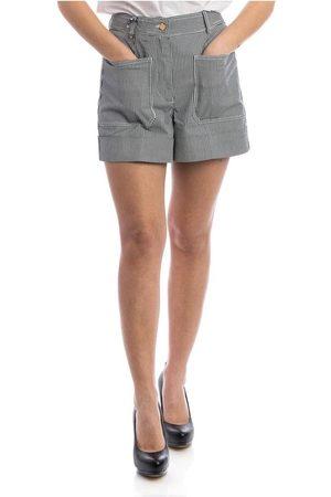 SEVENTY BY SERGIO TEGON Dame Bermudashorts - Bermuda Shorts