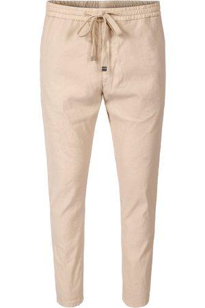 Dondup Pantalone Up556