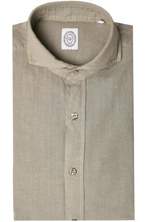 Bolzonella Overhemd