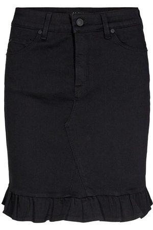 Ivy Copenhagen Alexa Skirt