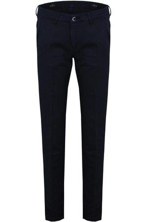 Masons Herre Chinos - Trousers