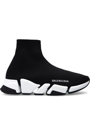 Balenciaga Speed 2.0 LT sock sneakers