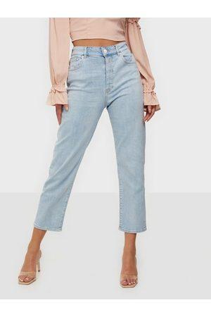 Replay Dame Mom - TYNA Pants