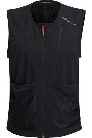Peak Performance Vislight Utility Vest