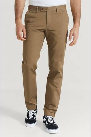 Pour Herre Chinos - Chinos George Trousers