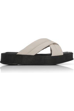 Shoe Biz Venezia Sandal Shoes