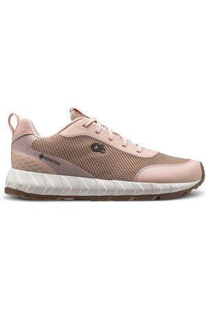 Zero C Dame Sneakers - Karlaplan Gtx W Sneakers