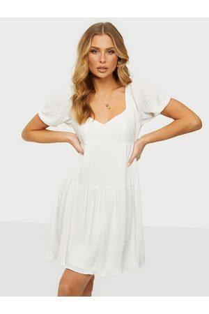 SisterS point Dame Festkjoler - WD-65 Dress