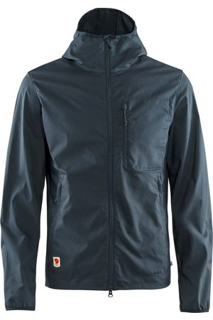Fjällräven Men's High Coast Shade Jacket