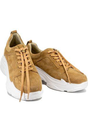 Bibba Semsket sneakers