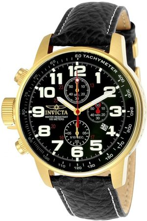 Invicta Watches I-Force 3330 Men's Watch - 46mm