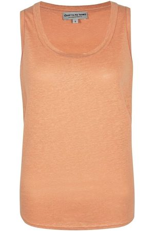 Close to My Heart Laurie tank top