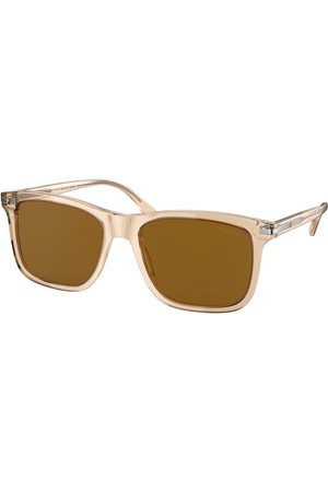 Prada Solbriller PR 18WS 01N05M