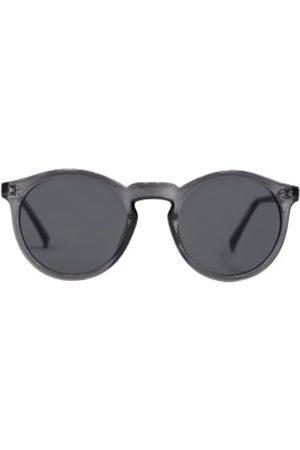 Corlin Eyewear Novara