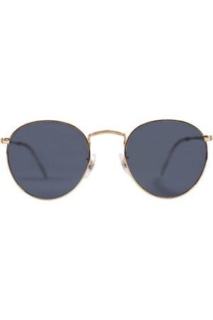 Corlin Eyewear Lecce