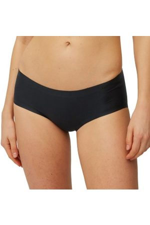 Marc O' Polo Dame Hipsters - Marc O Polo Pure And Seamless Hipster