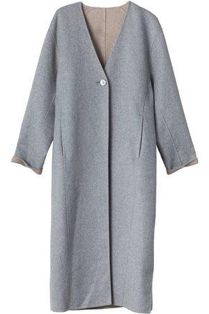 Fwss Dame Kåper - Wabi Coat