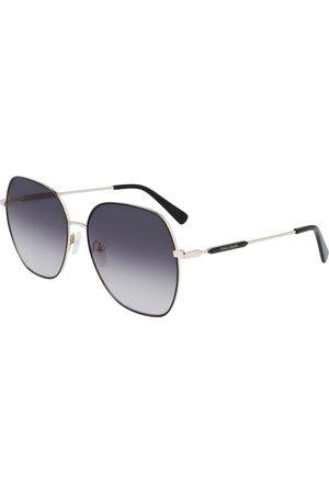 Longchamp Solbriller LO151S 001