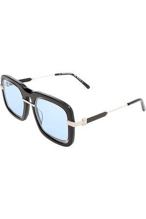 Calvin Klein Solbriller CKNYC1880S 001