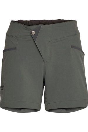 Klättermusen Dame Treningsshorts - Vanadis 2.0 Shorts W'S Shorts Sport Shorts