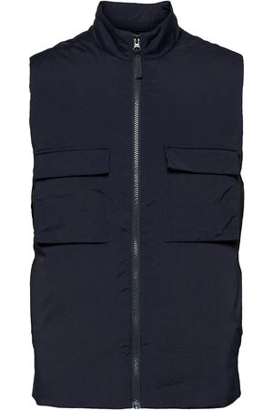 Selected Homme Slhreg-Read Wct G Vest