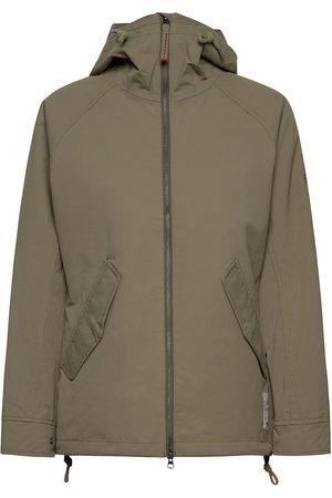 Tretorn Dame Jakker - Sarek 72 Wmn Outerwear Sport Jackets
