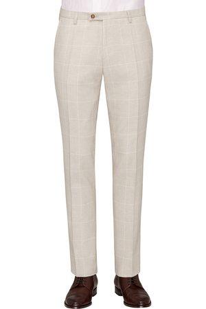 Club of Gents Trousers 11.077N3 / 230053 22