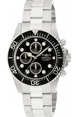 Invicta Watches Herre Klokker - Pro Diver Watch