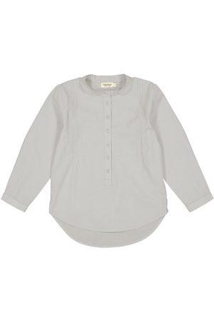 Marmar Copenhagen Topsy Poplin Shirt