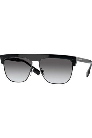 Burberry Herre Solbriller - Solbriller BE4325 WILLIAM 300111
