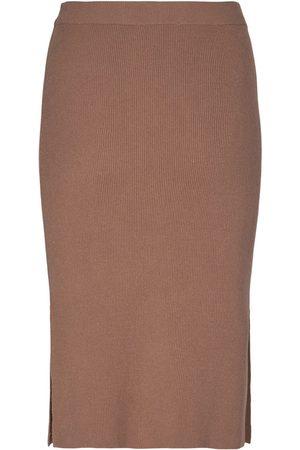 Designers Remix Skirt