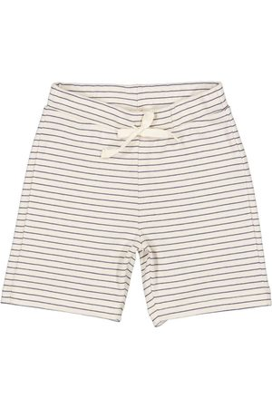 Marmar Copenhagen Shorts